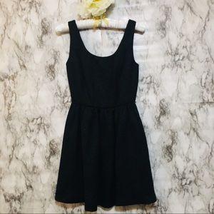 🖤PRINCESS VERA WANG dress